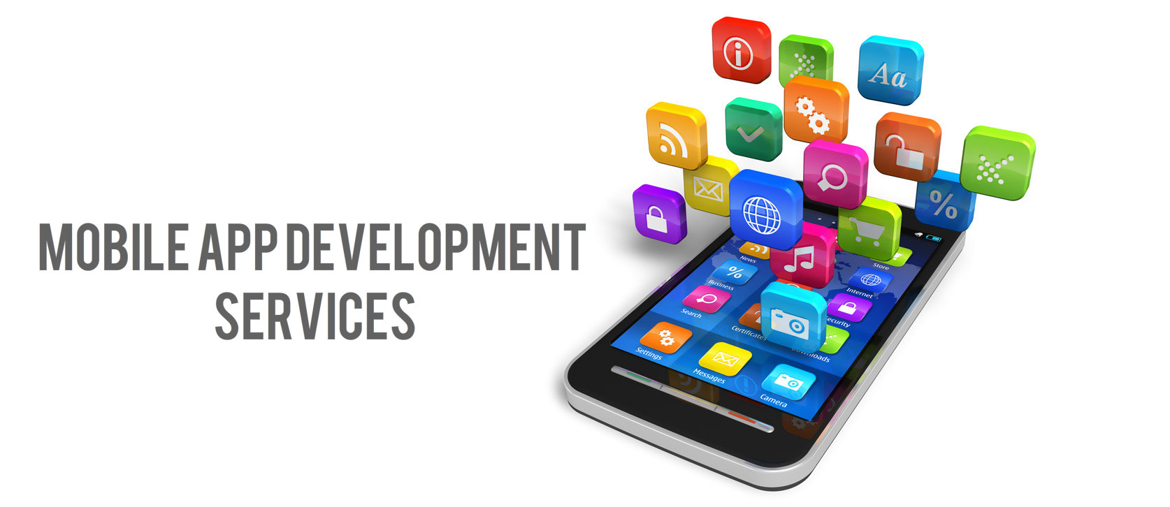Top 7 personality traits a skilled mobile app developer should possess