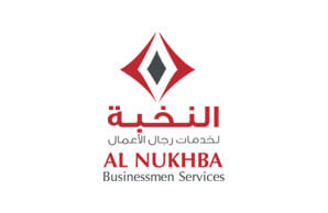 Al Nukbha Businessmen Services