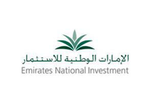 Emirates National Investment Dubai