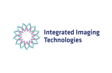 Integrated Imaging Technologies