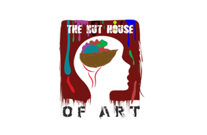 The Nut House of Art