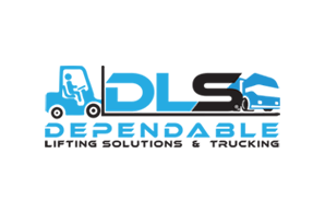 Dependable Lifting Solutions