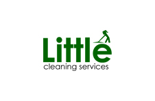 Little Cleaners
