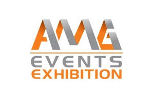 AMG Events Exhibition